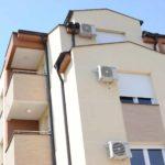 Milenković gradnja | Izgradnja stambeno-poslovnih objekata novi sad