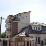 Milenković gradnja | Izgradnja stambeno-poslovnih objekata novi sad investitor